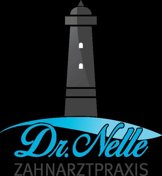 Zahnarztpraxis Dr. Thomas Nelle